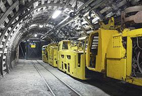 jednodniowe kopalnia guido 01
