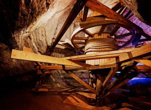 wycieczka kopalnia soli bochnia 01