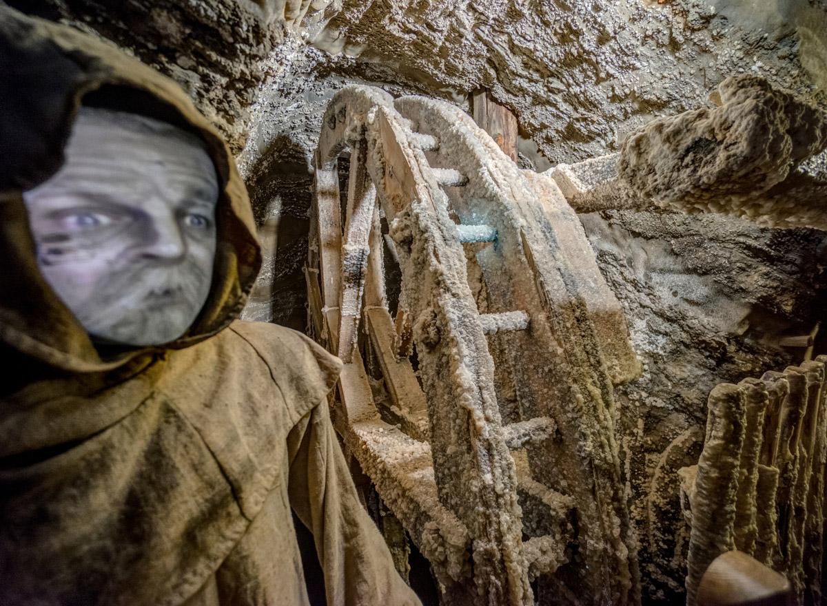 wycieczka kopalnia soli bochnia 02