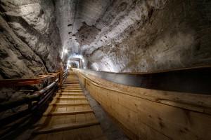 wycieczka kopalnia soli bochnia 04
