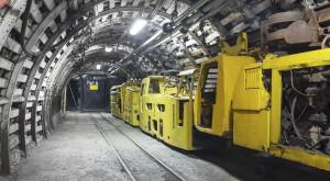 wycieczka kopalnia guido 01