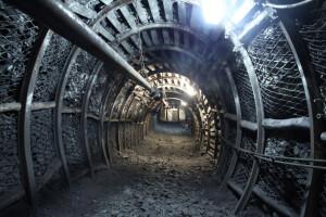 wycieczka kopalnia guido 02